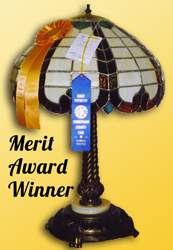 merit-award-lamp